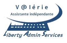 Assistance administrative et commerciale Freelance